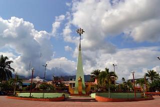 Plaza de Armas | by Eduardo Iberico