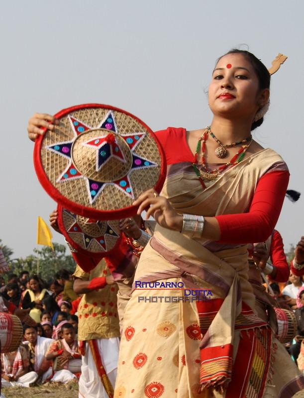 Assamese Video   Assamese Video Song   Bihu Video