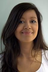 Melanie Kherouf