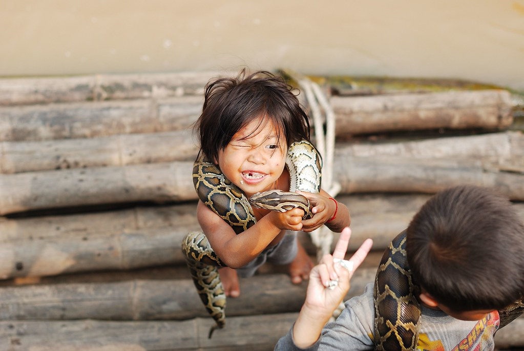 Cambodia_2011_370