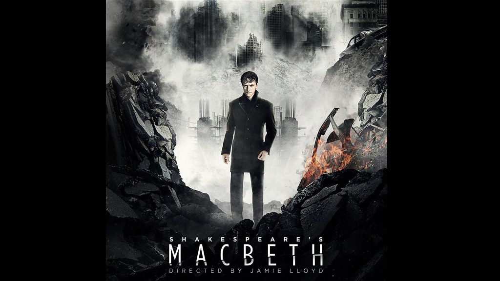 macbeth 2015 download free