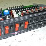 power-panel2