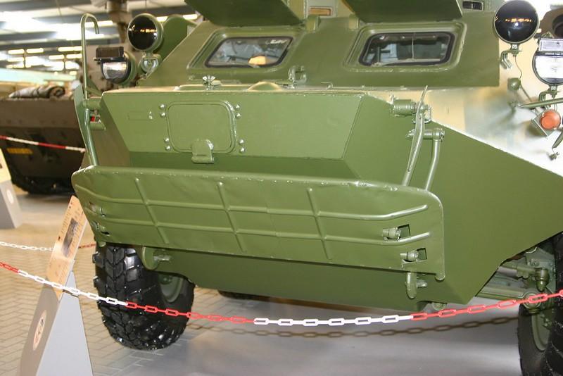 BTR-60 6