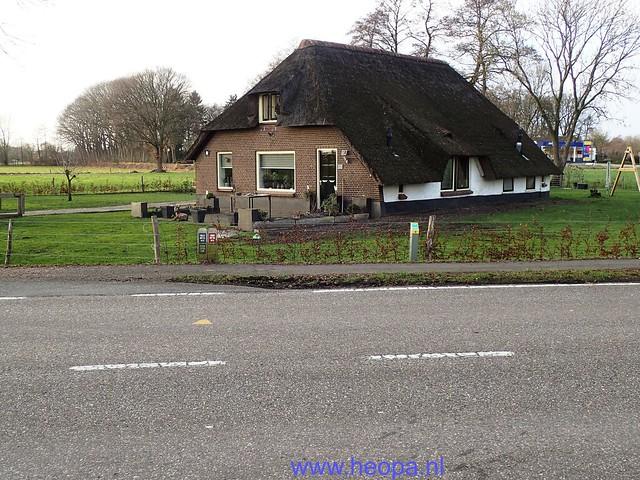 2017-01-11  Vaassen 26  Km (136)