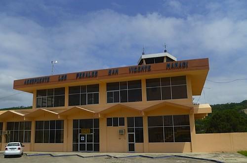bahia-san-vicente-ecuador-airport | by ecuadorliving