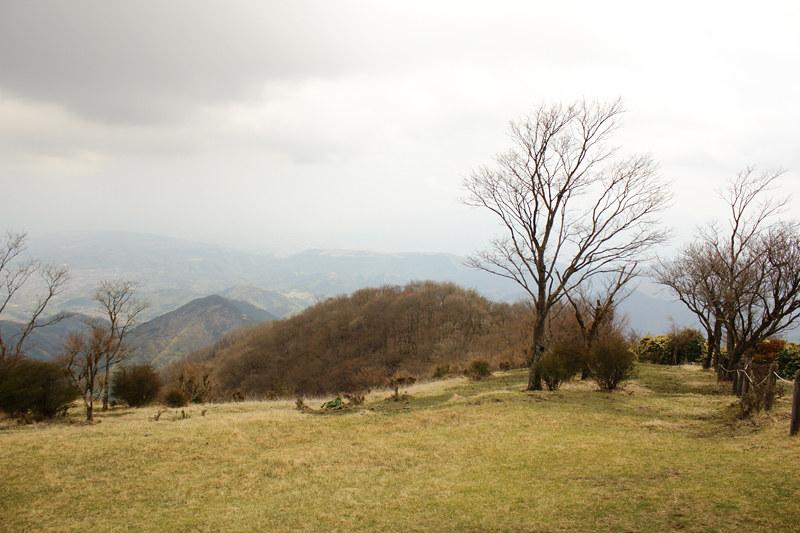20110429_塔ノ岳(表尾根)_0049