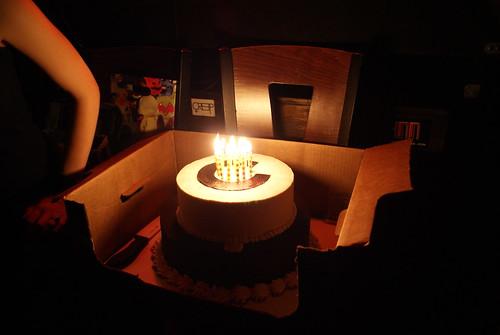 contempt_052111_cake4
