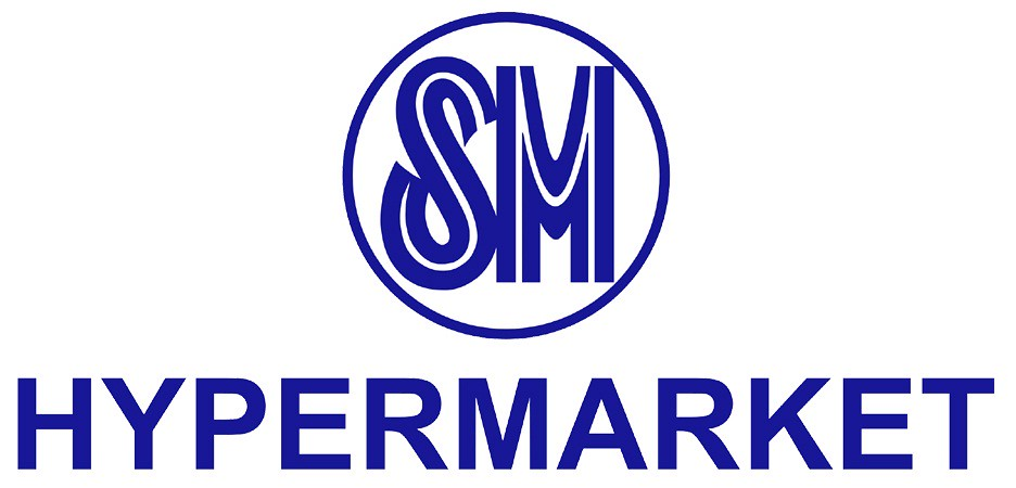 Image result for SM Hypermarket Logo