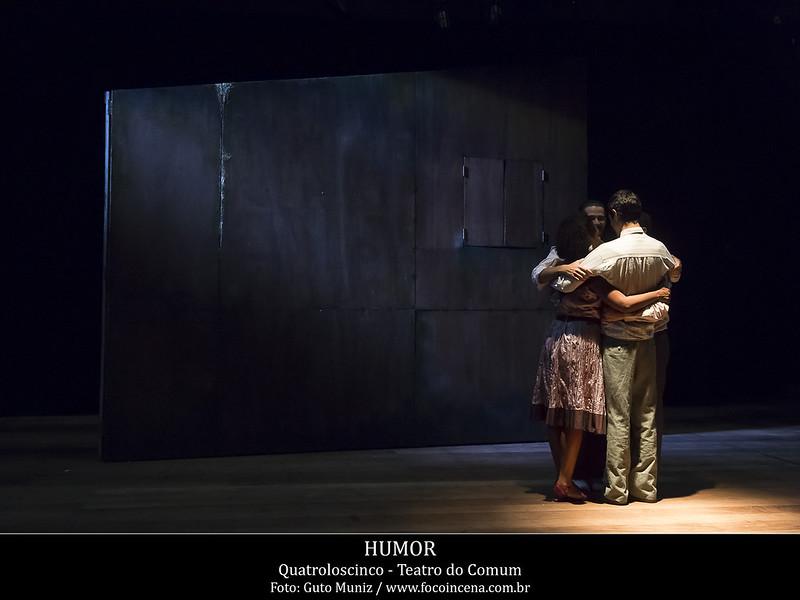 HUMOR (2014)