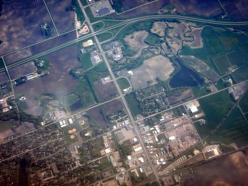 minnesota nikon aerialphotography fairmont 2014 nikonaw120