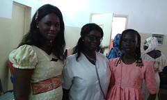 160922 WCMLD Senegal3