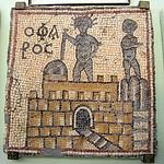 138. Qsar Libya (Olbia Theodoria)