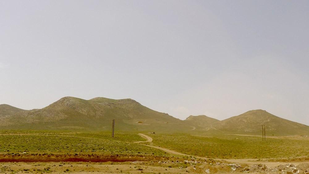 yazd-shiraz-L1030062