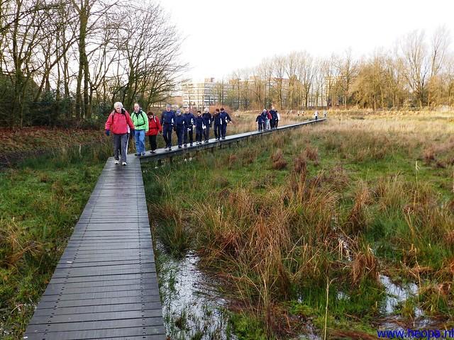18-01-2014 Breda 27 Km (12)