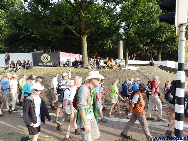 16-07-2014 1e dag Nijmegen (8)