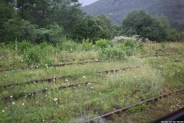 Interrail 2011 - 20