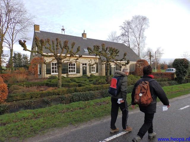 18-01-2014 Breda 27 Km (25)