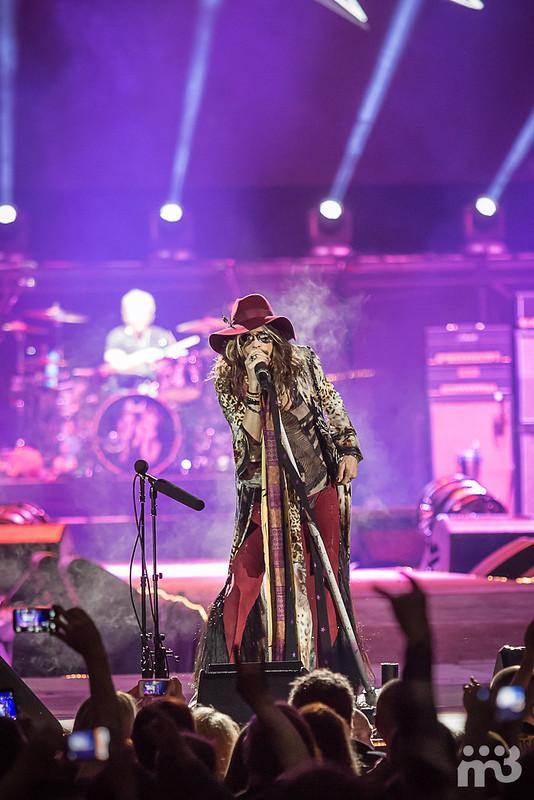 2014-05-27_SCC_Aerosmith-2039
