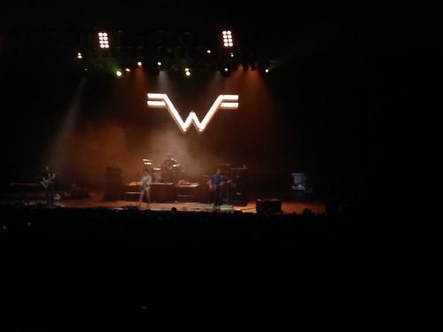 2014-06-21 22.36.35 Weezer