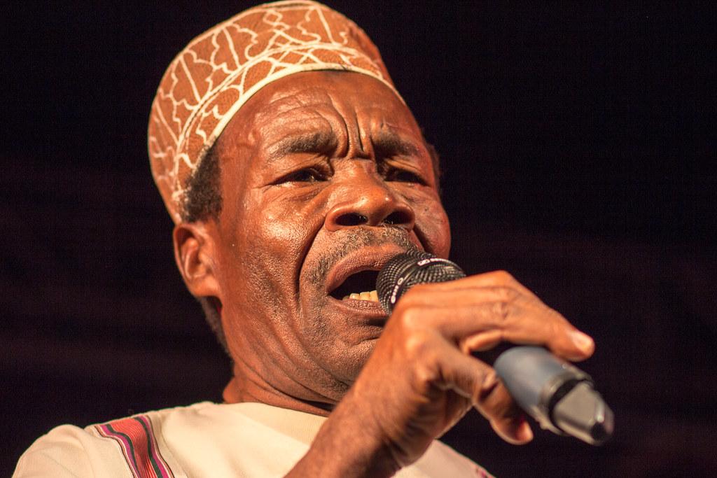 TAARAB AUDIO | Makame Faki - Nguzo Mbovu | DOWNLOAD Mp3 SONG - Kidevu.com