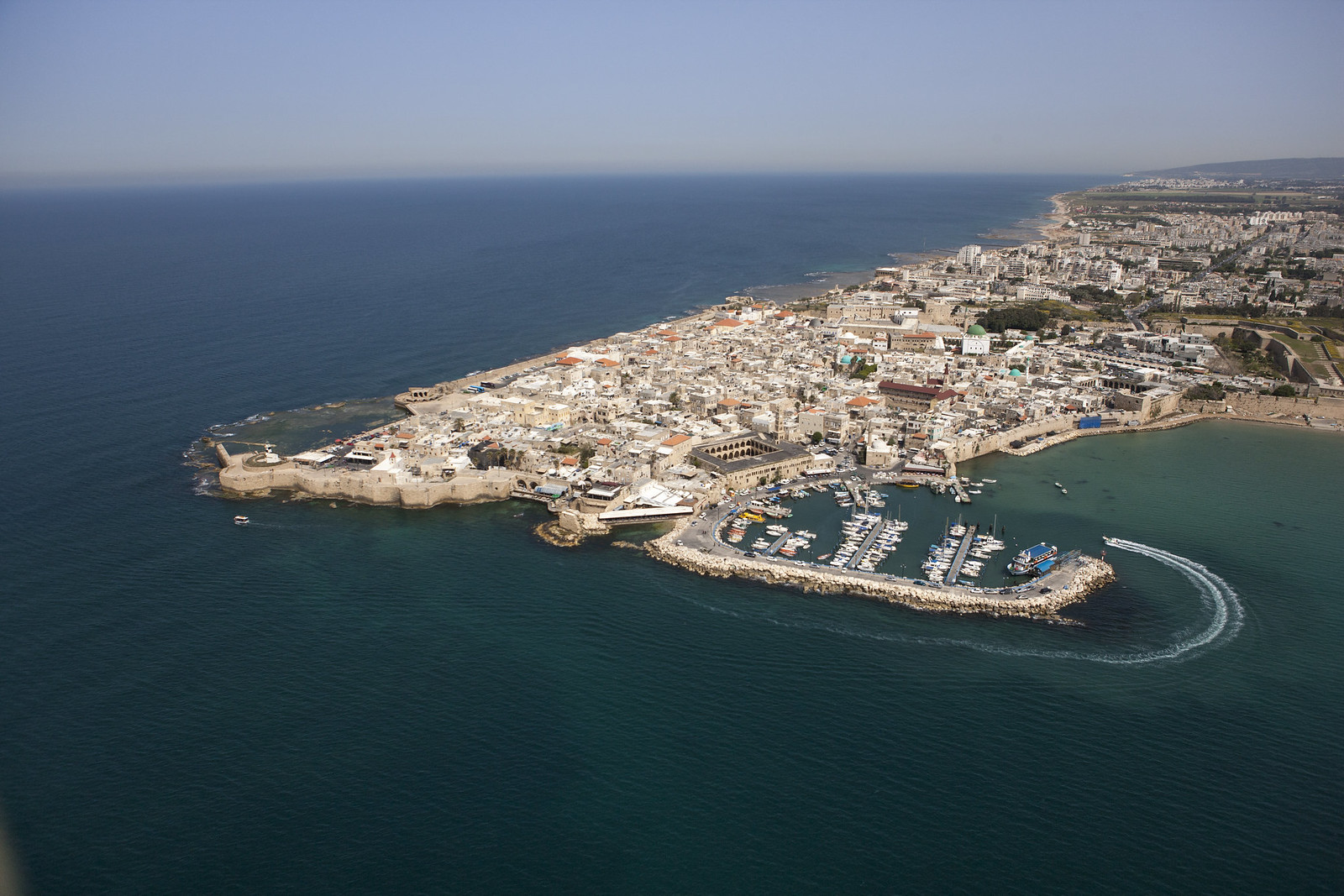 AERIAL VIEW OF ACRE_00610_ITAMAR GRINBERG-IMOT