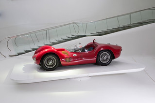 Maserati-Birdcage-54