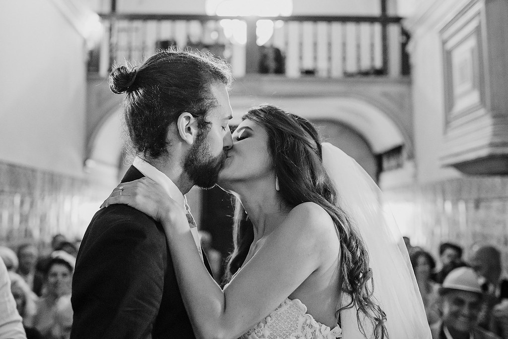 portugal-wedding-photographer_CJ_38