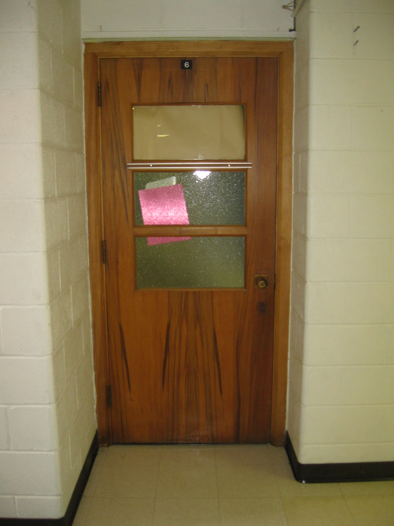 062411 Milton Township School (Bowling Green) Wood County
