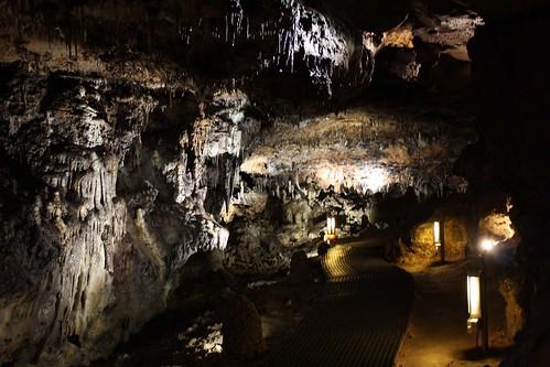 Cueva Los Enebralejos 205   by pedro.aguadorodriguez