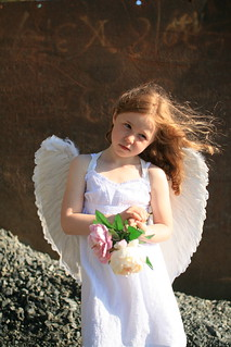 Angel Signs | by Fairy Heart ♥