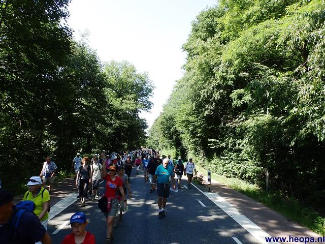 2013-07-18 3e Dag Nijmegen (38)