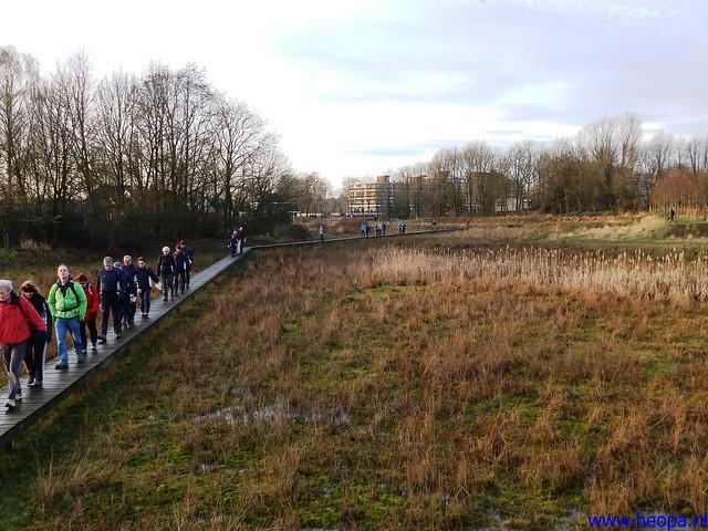 18-01-2014 Breda 27 Km (13)