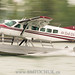 SMFOCHUK_Air Tindy_C-GATY_Pan_1 by Stephen M. Fochuk