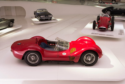 Maserati-Birdcage-58