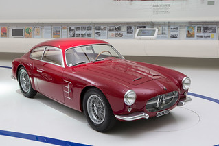 Maserati-A6G-54-Berlinetta-Zagato-37