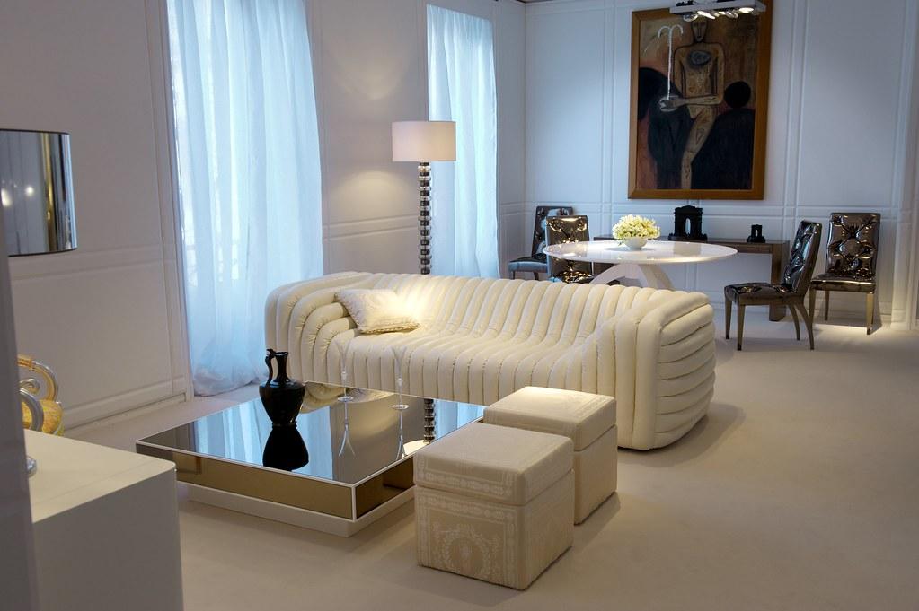 Genial ... VERSACE HOME Bubble Sofa | By VERSACE HOME Australia