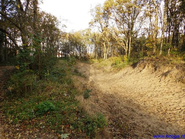 09-11-2013          Beverwijk      23.5 Km  (17)