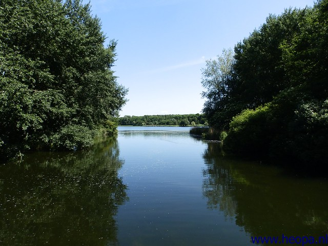 2014-05-31 4e dag  Almeer Meerdaagse  (44)