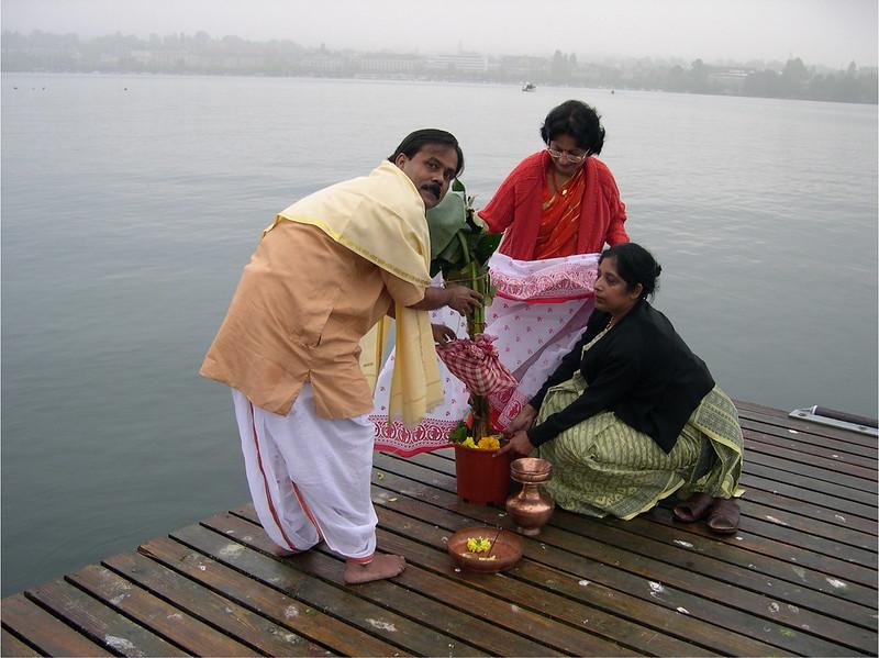 DurgaPuja-2006