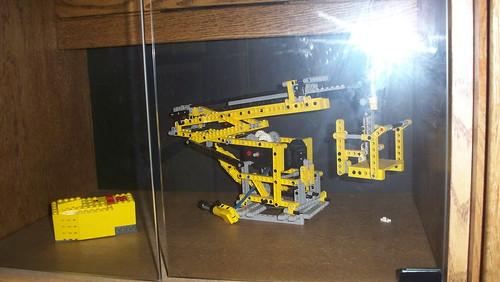 TONY'S LEGO LAND__138_resize | by ticketguy225