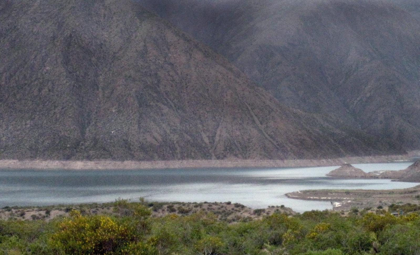 Mendoza 455
