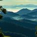 Montanhas da Mantiqueira by Arthur Lambert