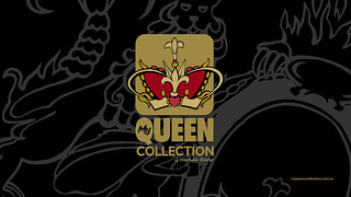 myqueencollection | by My Queen Collection