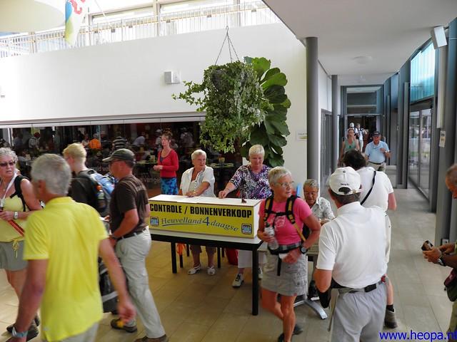 2012-08-12  4e Dag Berg & Terblijt  (49)