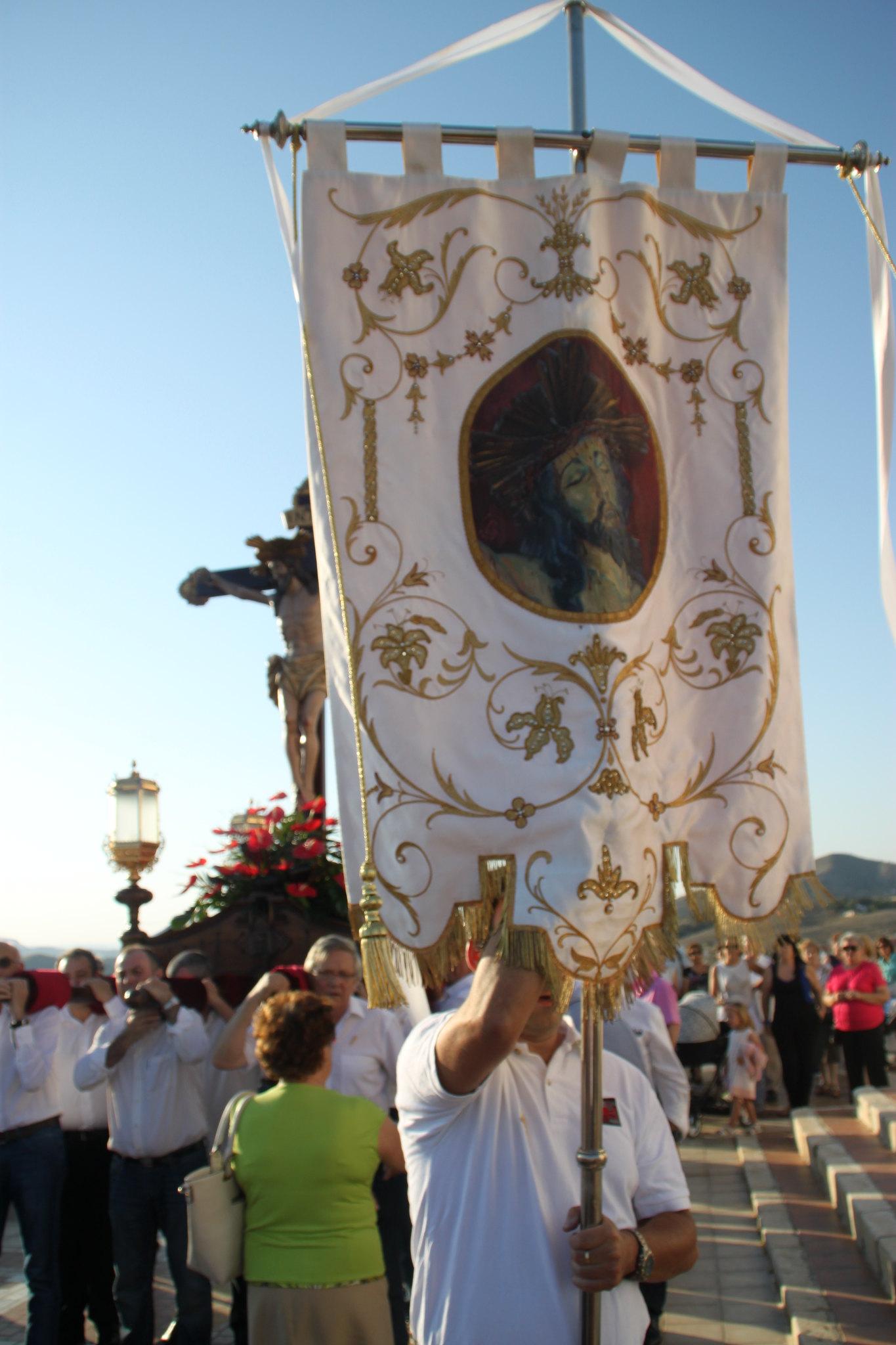 (2015-06-26) - Vía Crucis bajada - Javier Romero Ripoll  (115)
