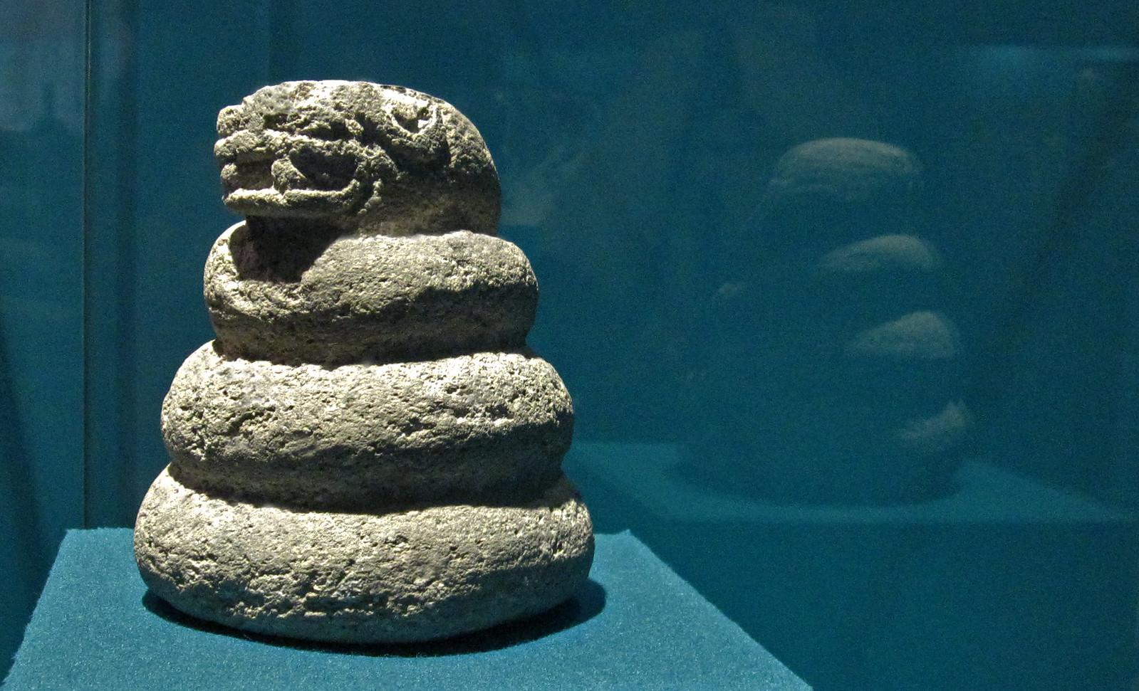 Teotihuacan 12