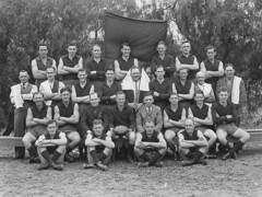 wfc_premiers_1946