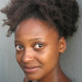 Tracy K Smith, Aboutaword