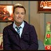 """Contemporary Christian singer Michael W. Smith joined Candace Rose Anderson of CandieAnderson.com to discuss his new album titled """"Hymns"""""""