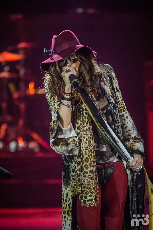2014-05-27_SCC_Aerosmith-2067